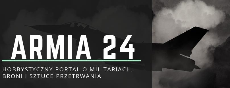Armia 24