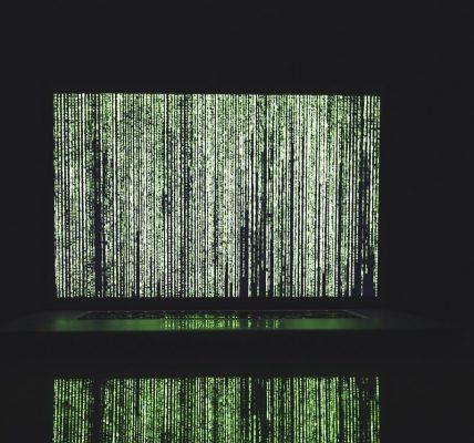 armia cyfrowa - atak ddos