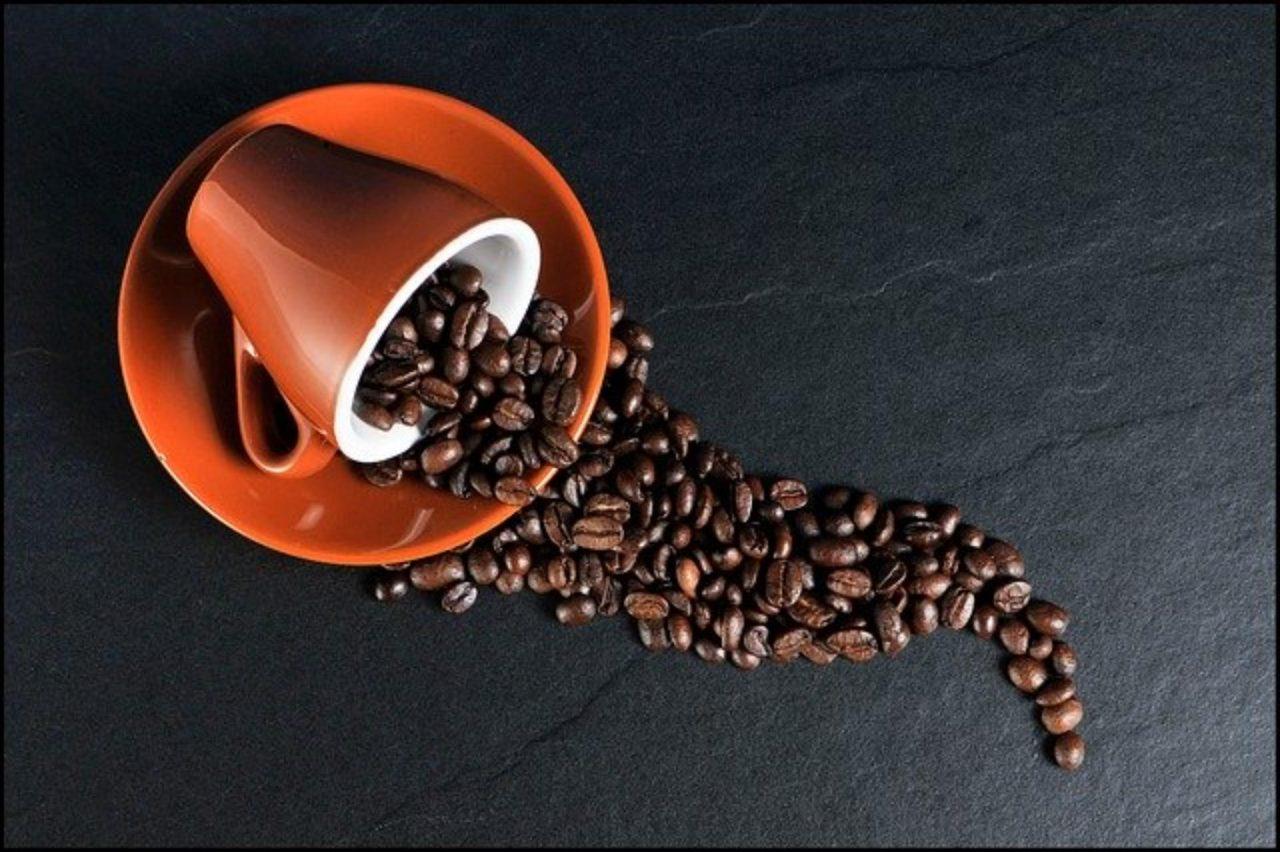 Jak pokonać uzależnienie od kawy